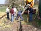 Fondation 18 04 2008_09.JPG