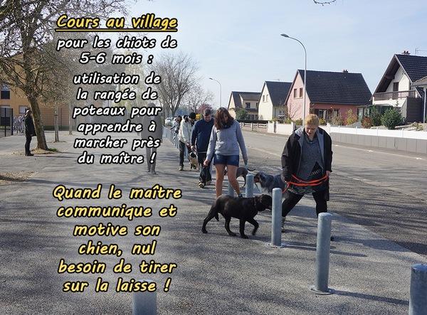 EC au village 4-2016