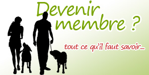 badge_nouveaux_membres
