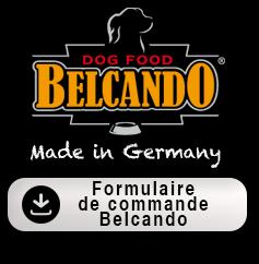 formulaire_belcando