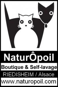 Banniere Logo-naturopoil