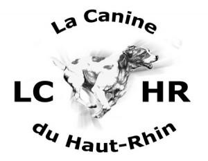 logo-lchr